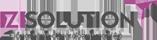 logo - Khách Hàng Tiêu Biểu